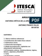 Presentacion-supramsodernidad