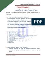 estadistica_genral[1].doc