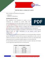 NORMATIVA PARA EL DIBUJO DE PLANOS.docx