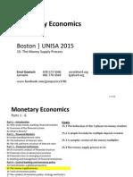 ECS3701_15_The_Money_Supply_Process.pdf
