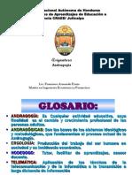 La_Andragogia Clase 21092014