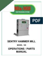Sentry 100 5-10HP manual.pdf