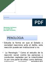 penologiasolramos-130725120622-phpapp01.pptx
