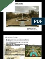 mughal garden ppt_01-50-24_03_12_37
