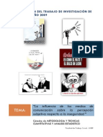 Investigacion_2009.pdf