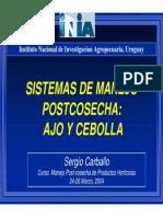 Poscosecha Ajo yCebolla.pdf