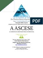 A ascese