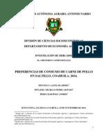 PREF. CARNE DE POLLO (1).pdf