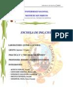Informe-N-3