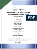 Primera entrega simulación gerencial.pdf