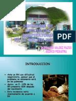 SDR.ppt