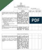 autoevaluacion-grupochico2015