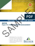 F5PM-Revision-Question-Bank_Sample_D14-J15.pdf