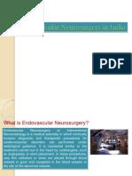 Neurosurgery in India's Best Hospitals