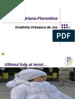 Primavara.ppt