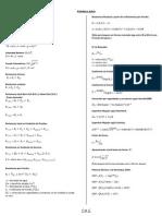 FORMULARIO RESISTENCIA A LA PROPULSIÓN.pdf