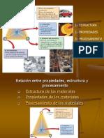 2  Relación tripartita.pptx.pdf