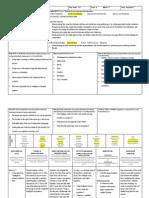 Numeracy Unit Planner.pdf