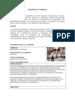 Mision Vision e Informacion BQF