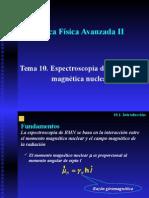 fisicoquimica