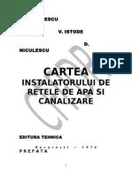 Suport curs- CARTEA INSTALATORULUI.doc