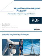 Chandran_Nair-Driving_Technological_Innovations_to_Improve_Productivity.pdf