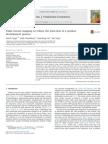 Value Streammappingtoreducethelead Timeofaproductdevelopmentprocess