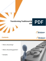 Ido_Eylon-Transforming_Traditional_Manufacturing_with_3D_Printing.pdf