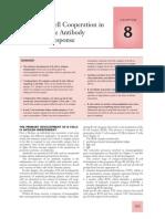 Ch 7 Antibody 7E19