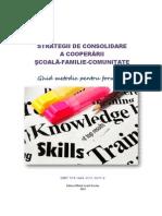 Strategii de consolidare a cooperarii scoala-familie-comunitate.pdf