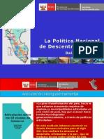 DESCENTRALIZACIÓN. M..pptx
