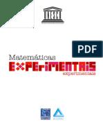 Experimentos Matematicos