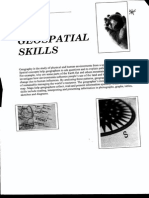 geospatial skills copy