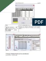 Robot 2010 Training Manual Metric Pag21-25