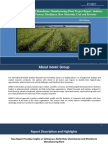 Biofertilizer Manufacturing Plant | Cost, Market Trends