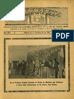 Exegeta IAFCJ 1957-10