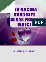 150 nacina kako biti dobar prema majci.pdf