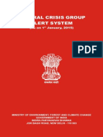 Central Crsis Group Alert System - Red Book 1st Jan 2015_0