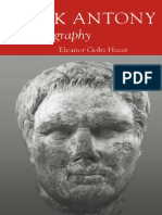 Mark Antony. A Biography. By E.G.Huzar.pdf
