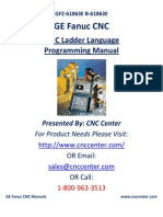 PMC Ladder Language Programming Manual.pdf
