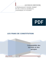 Comptabilité des sociétés et des groupes- frais de constitution.pdf