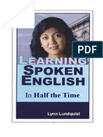 Learning-Spoken-English-in-Half-the-Time.pdf