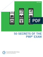50-Secrets-of-the-PMP-Exam.pdf