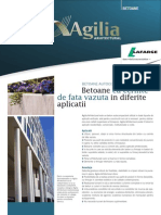 Agilia_Arhitectural_2012