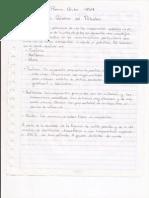 Clasificacion del petroleo 1.pdf