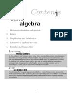 1_1_ma_notation_symbols.pdf