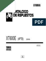 4ptb_2002.pdf