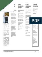 brosur etog_2.pdf