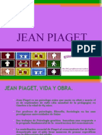 power-piaget-blog1.ppt