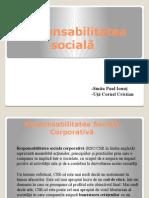 Responsabilitatea-socială